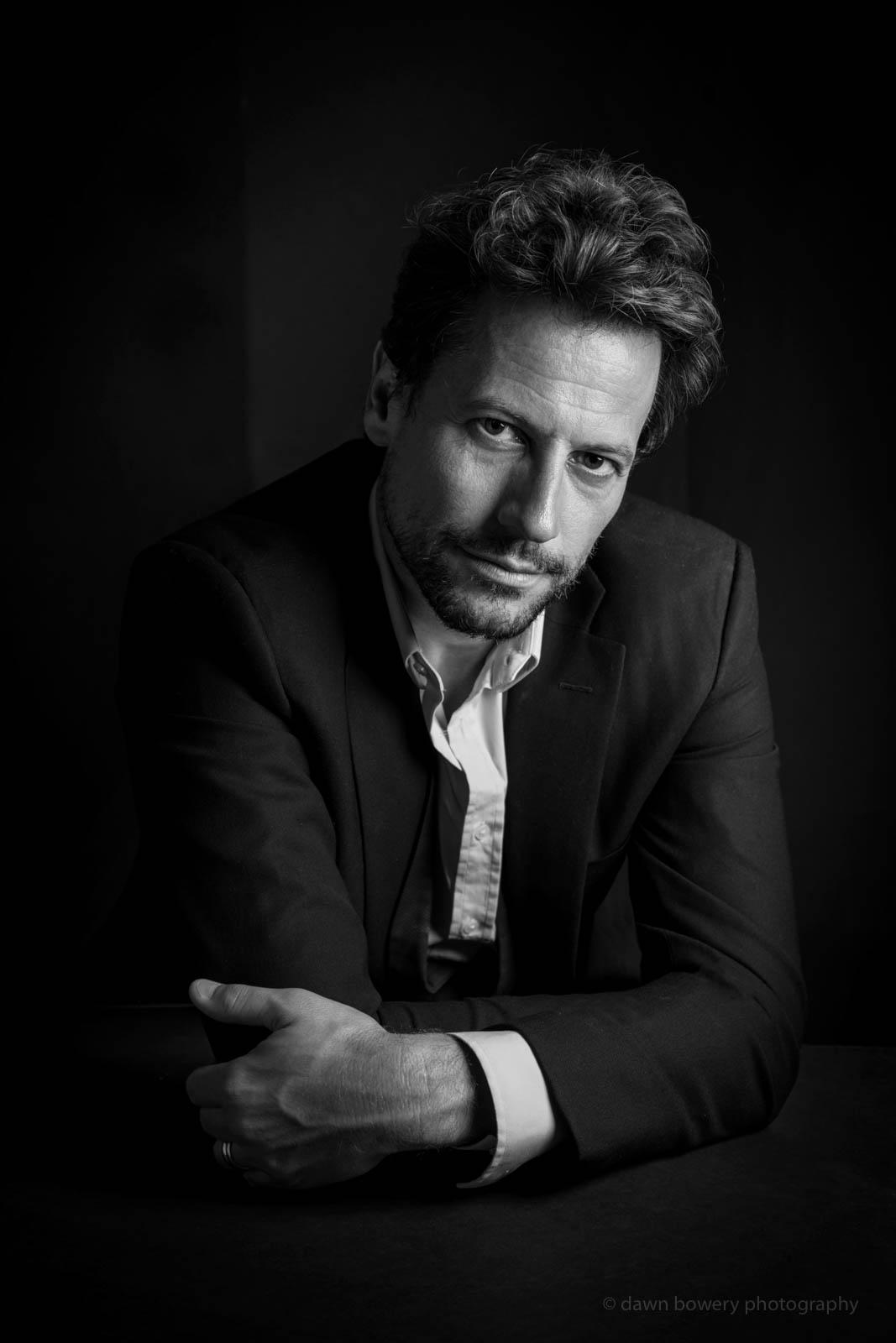 ioan gruffudd, movie star, welsh actor, los angeles celebrity photographer