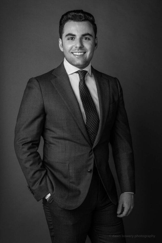 los angeles lawyer corporate portrait photographer