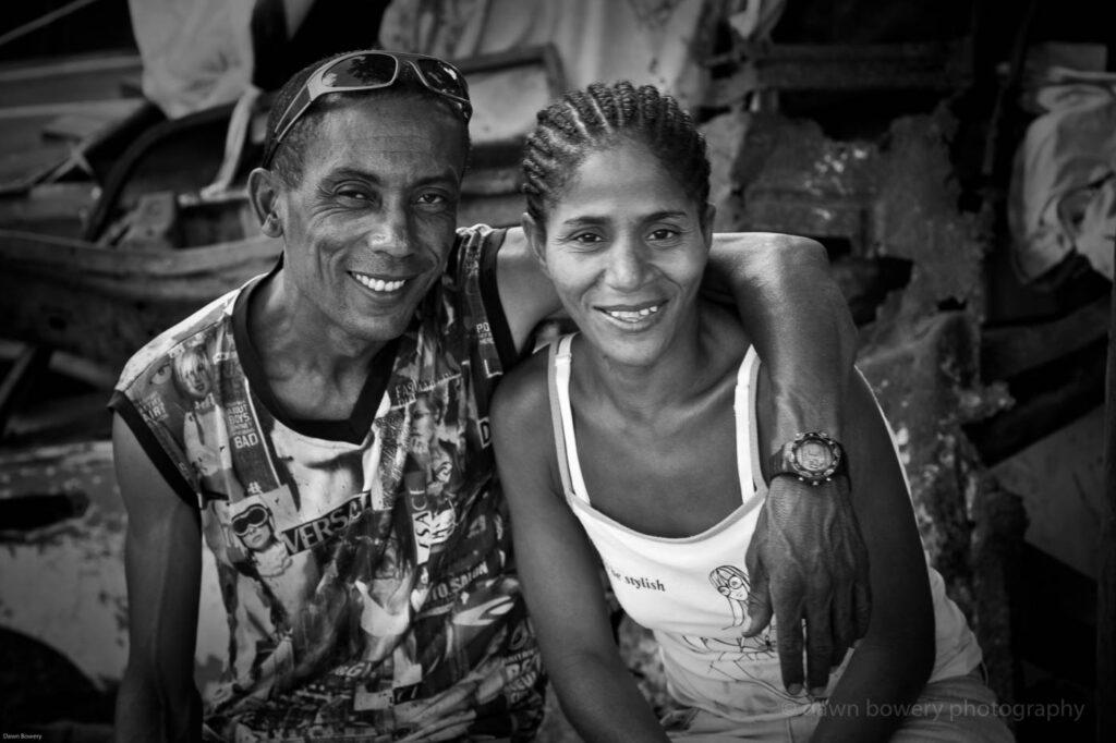 cuba,street people, fine art, travel photography