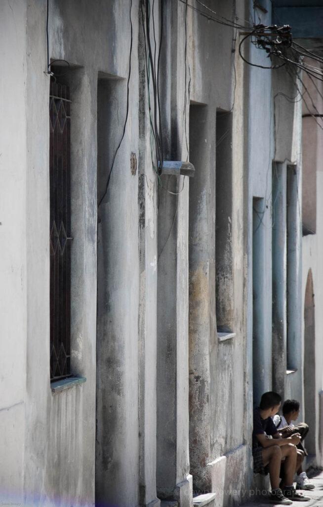 cuba, street photography,fine art, travel photography