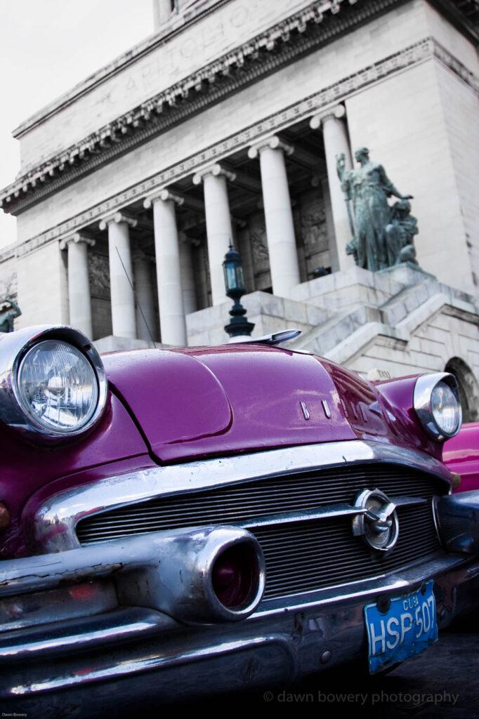 cuba, Capitolia, fine art, travel