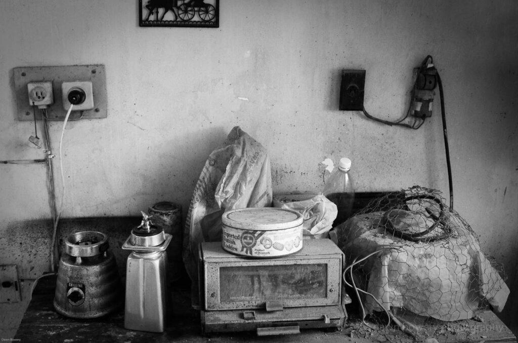 cuba, kitchen, fine art, travel
