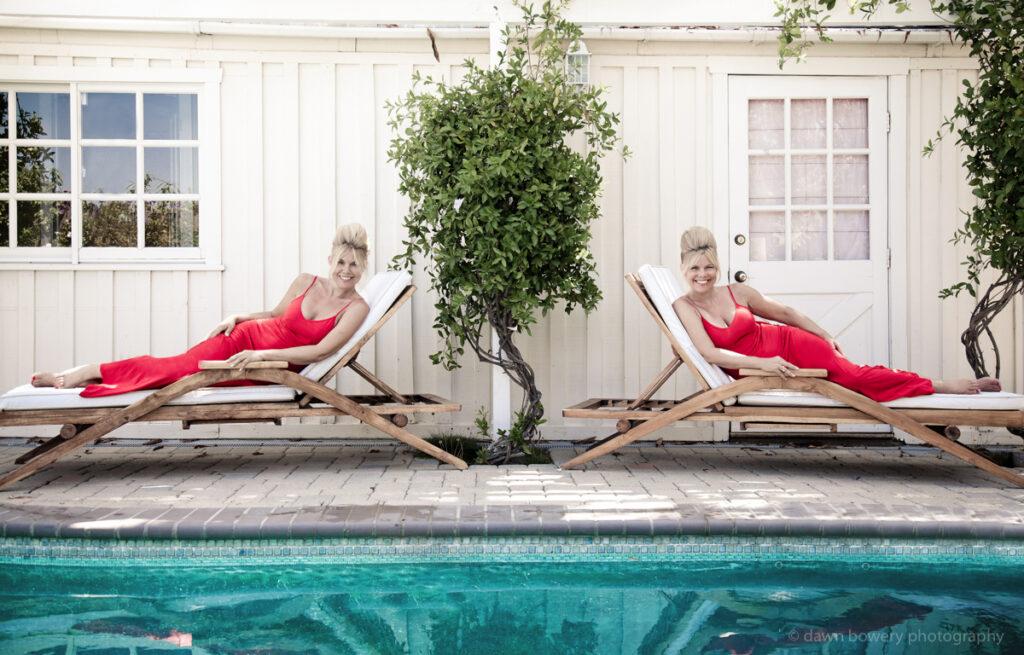 carey and camilla more models twins california dreaming brits in la book dawn bowery