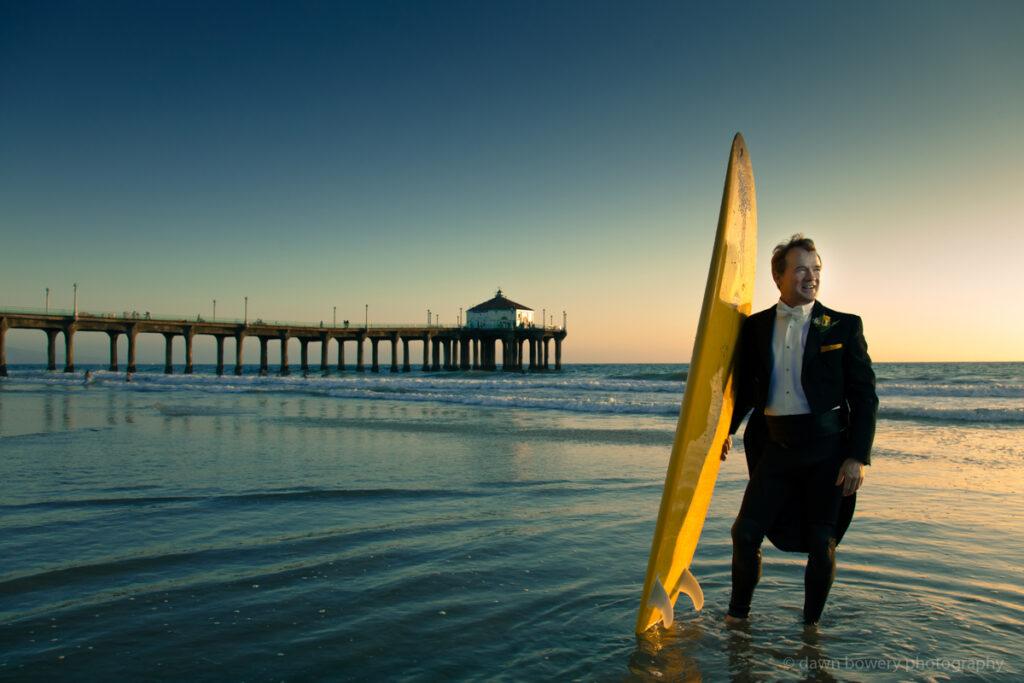 marc conneely wedding channel california dreaming brits in la book dawn bowery