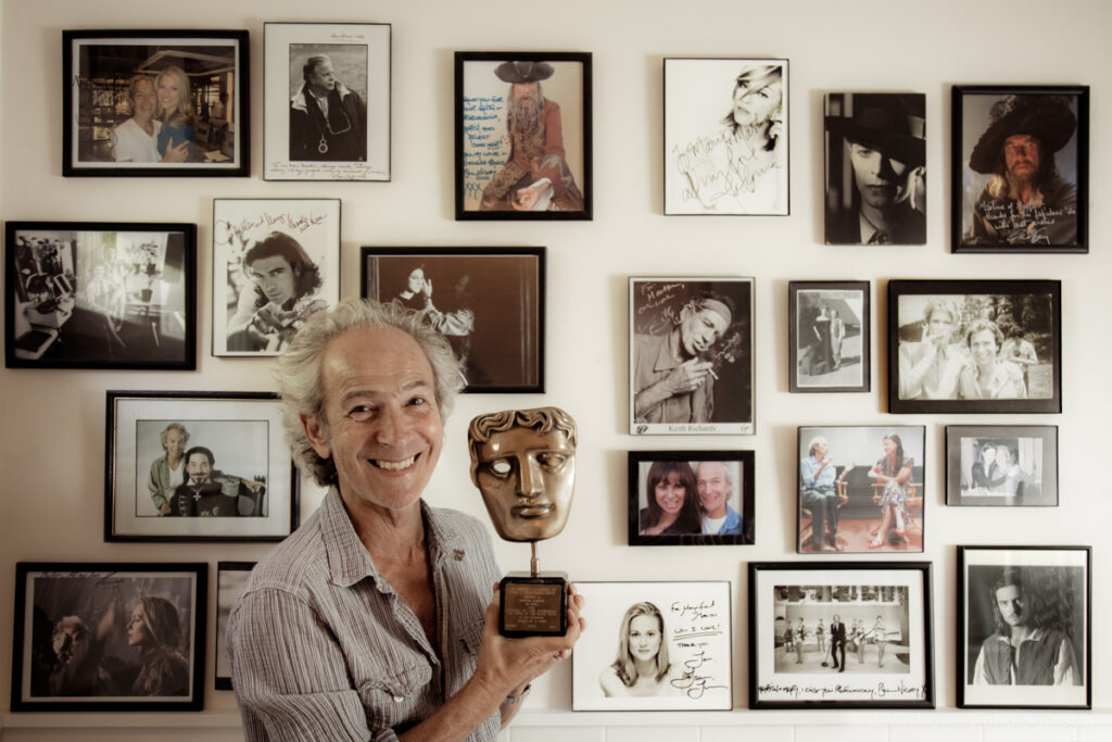 martin samuel movie hairstylist california dreaming brits in la book dawn bowery