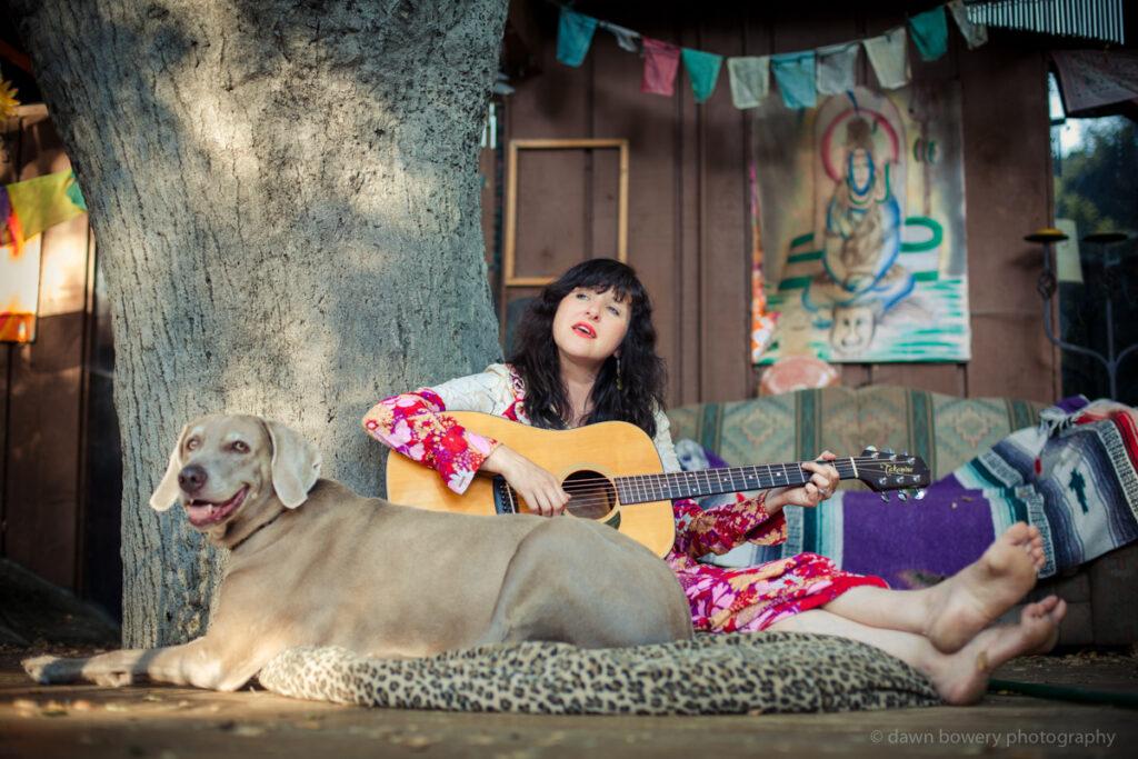 victoria summer singer california dreaming brits in la book dawn bowery
